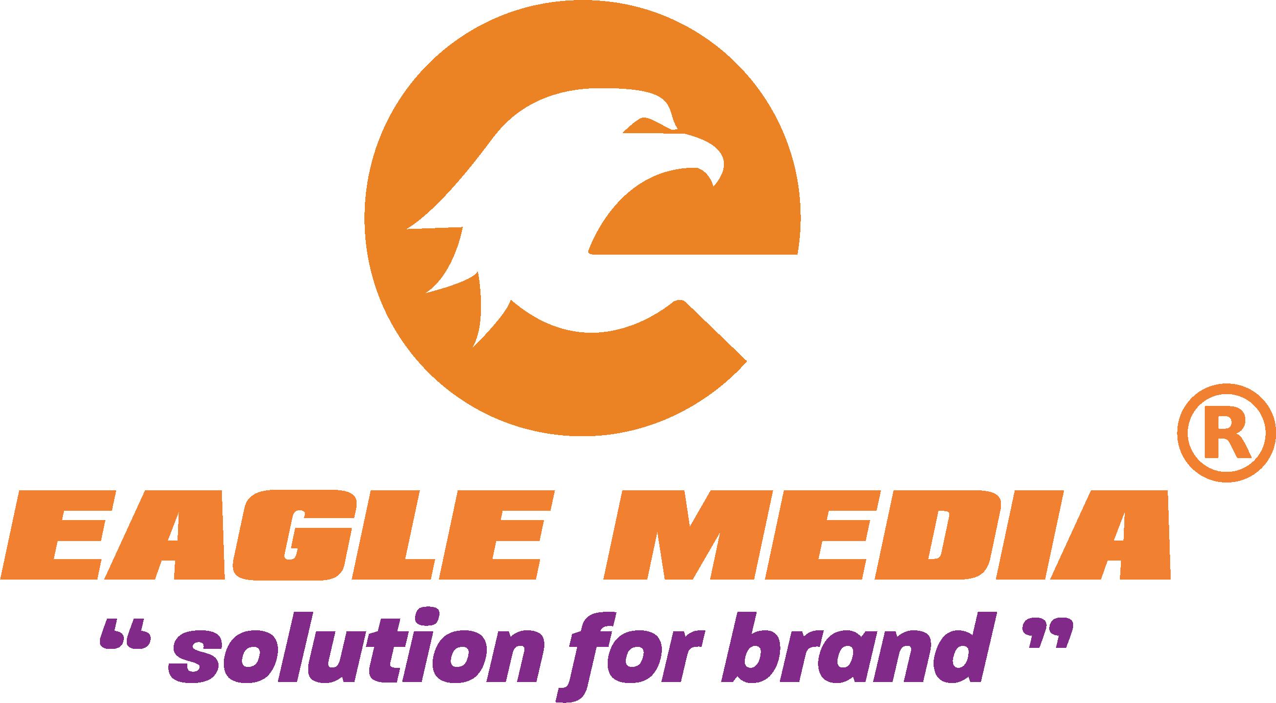 EagleMedia